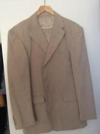 Blazer/ Jacket (Size 44R)