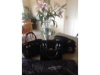 A Collection of 3 Designer Handbags