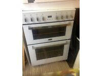 STOVES INDUCTION COOKER