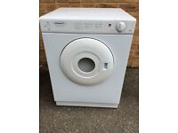 Hotpoint Tumble Dryer - Rarely used!
