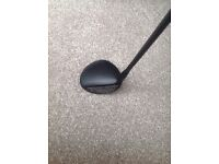 Benross 3 wood golf club for sale