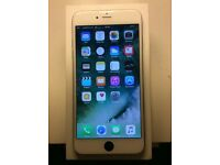 iPhone 6plus 16gb Vodafone