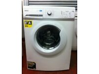 ZANUSSI 8KG WASHING MACHINE IN NICE CONDITION ...FREE LOCAL DELIVERY