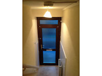 2 Bed Flat for Rent in Blairgowrie. Central location