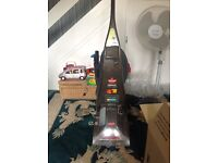 Bissell Proheat 7920J Carpet Cleaner