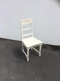 Decorative Chair For Sale