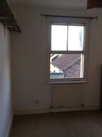 Cosy double in kemp town/Hanover house-share £350 unfurnished