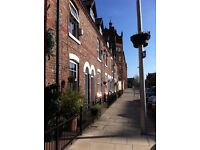 Housemate Wanted- Room to Rent in Ancoats