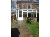 3 Bed Semi-Detached House in Mawla