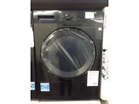 Beko 7kg black dryer. £ 220 new/graded 12 month Gtee