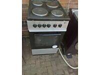 electric ring cooker 50cm....cheap free delivery