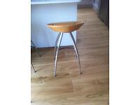 john lewis bar stool lyra italian design