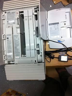 Nortel Norstar Mics 8x32 Telephone System And Callpilot 100 Call Pilot Voicemail