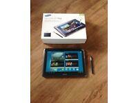 Samsung Galaxy Note 10.1 GT-8010