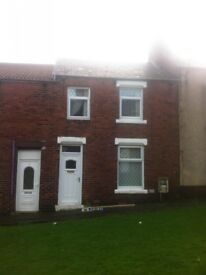 3 bedroom house in Henry Street South (NO DEPOSIT, NO CREDIT CHECK, DSS OK, PETS OK, SMOKERS OK), Mu