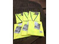 Safety Waistcoats