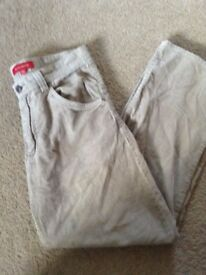 Men's Jeans from River Island