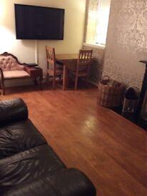 Fully furnished cottage for short term rent