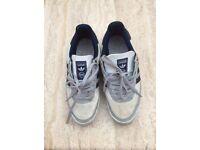 Adidas Trainers size UK9