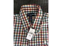 Boys shirts brand new 11-12yrs