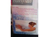 Babyliss Bubble jet bath spa