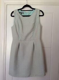 Ladies Size 8-10 dress & Playsuit Bundle