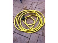 Karcher hose pipe