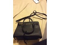 Michael Kors handbag Dillon Small Saffiano