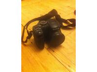 fujifilm s1500 camera for sale