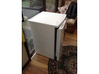 Russell Hobbs Refrigerator