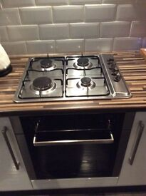 Hob for sale