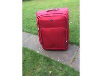 Antler Large Suitcase