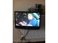 Tv 19inc