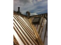 ALL ASPECTS ROOFING COMPANY LTD
