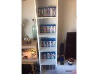 Large collection of blu rays over 200