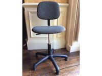 Adjustable Chair x 6
