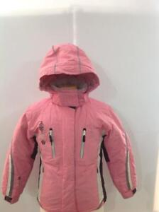 Crush Winter Jacket Youth Size 14(JRSEYR