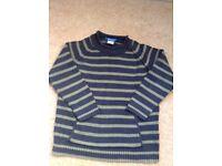 Boys age 4-5 & 5 clothes bundle – inc Monsoon, Gap, John Lewis, Next