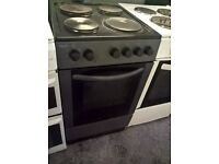 Electric cooker 50cm....Mint Free delivery