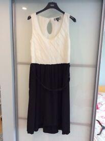 Ladies 'Next' dress