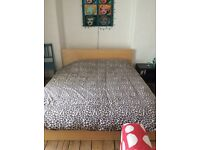 IKEA malm king size - RRP ��595