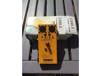 Tenma Cable Tester - 72-8785