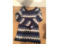 Gorgeous Ladies Sweater S14 S As New