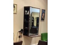 Small boutique salon looking for assistant/junior