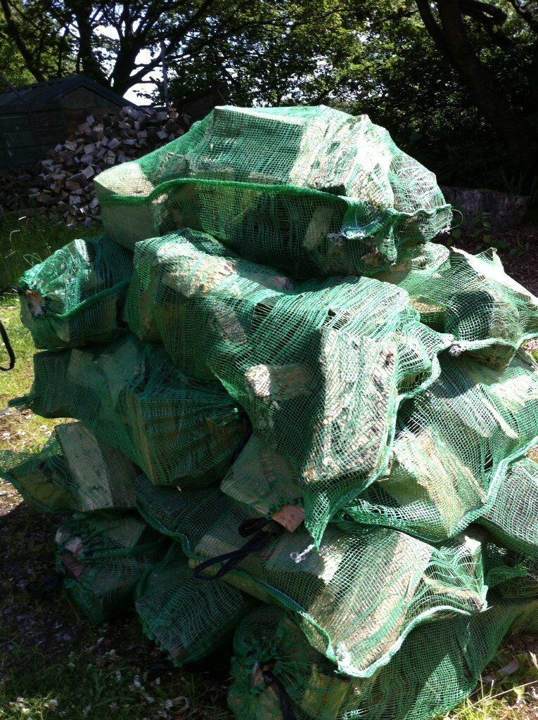 FIREWOOD, HARDWOOD LOGS Grade 15 per X Large 15Kg (split weightnet size 80cm x 50cmin Westhoughton, ManchesterGumtree - FIREWOOD, HARDWOOD LOGS Grade 1 £5 per X Large 15Kg (split weight) net size 80cm x 50cm. Important Notes OUR NETS CONTAIN ONLY BEST QUALITY, NATURALLY SEASONED HARDWOOD. THESE ARE NOT KILN DRIED SOFTWOOD OUR NETS ARE TWICE THE SIZE OF THOSE FOR SALE...