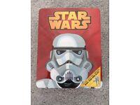 Star Wars Activity Tin