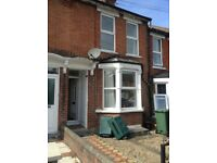 Maidstone - spacious 2/3 bed Terraced hous