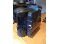 Bosch Tassimo Coffee Machine - Boxed