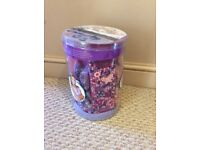 Large bead bundle - arts and crafts/jewellery