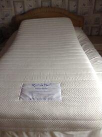 Restola mattress